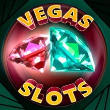 Multi Diamond Slots - Best Free Classic Casino Slots Machine Game with Double Solitaire Classics Bonus Games
