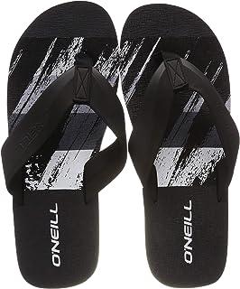 2e34457c4 O'Neill FM Imprint Pattern Sandals, Chanclas para Hombre