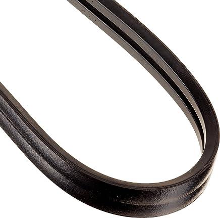 5 mm Plug Chamfer High Speed Steel 28.5 Cutting Diameter Bright Coating 28.5 mm Head Diameter 12 mm Flute Length Dormer C82028.5X5.0 High Speed Steel Shank Woodruff Cutter