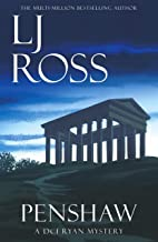 Penshaw: A DCI Ryan Mystery (The DCI Ryan Mysteries Book 13) (English Edition)
