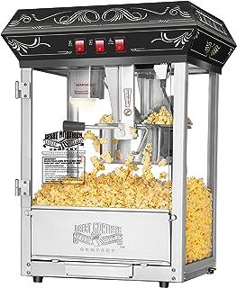 5800 Great Northern Popcorn - Máquina para palomitas de ma�
