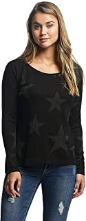 Only Women's 15126387 L/S Knit