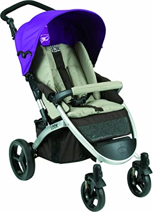Amazon.es: silla de paseo nurse - 200 - 500 EUR / Sillas de ...