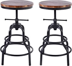 Best bar stool screw Reviews