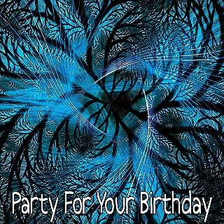 Happy Birthday Slow Instrumental