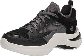 حذاء سولي لو جروفس نسائي من سكيتشرز