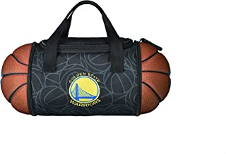 Maccabi Art Golden State Warriors Basketball to Lunch Authentic