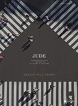 Jude – Bible Study Book PDF