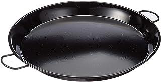 Orbegozo PXE 3046, 46 mm, Negro