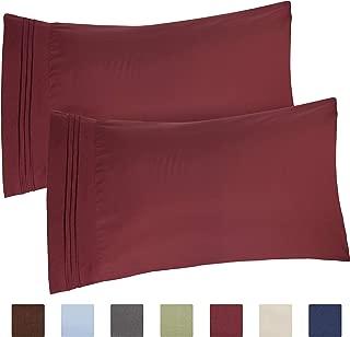 Best my pillow bolster pillow case Reviews