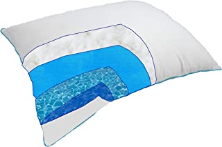 Best chiroflow water pillow bed bath beyond Reviews