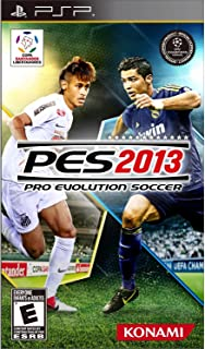 Game Action Psp