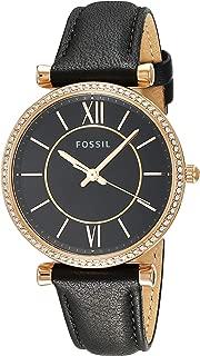 Fossil Women's Carlie - ES4507