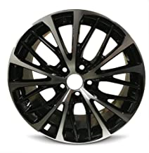 Best toyota camry factory rims Reviews