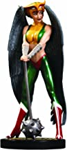 DC Direct Cover Girls of The DC Universe: Hawkgirl Statue