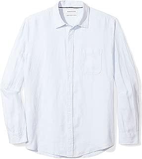 Best casual linen shirts Reviews