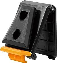 ToughBuilt tou-ct-150 Clip Tech Hubs (Pack van 3)
