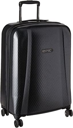 EPIC Travelgear - GTO 4.0 26