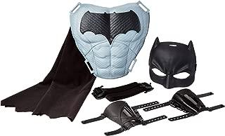 Justice League Batman Hero-Ready Set