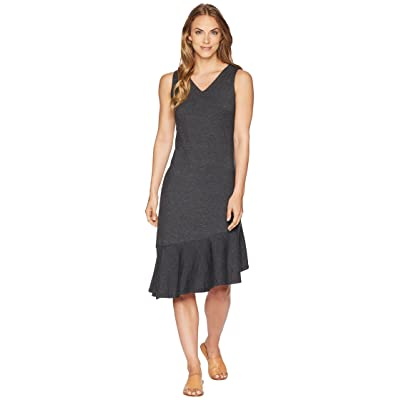 FIG Clothing Ima Dress (Cliff) Women