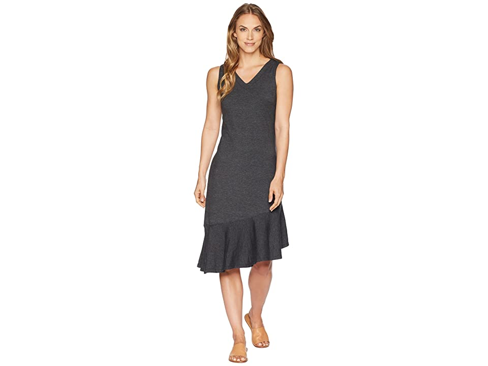 FIG Clothing Ima Dress (Cliff) Women