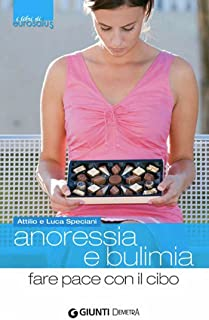 Best anoressia e bulimia Reviews