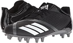 Core Black/Footwear White/Night Metallic F13