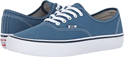 Vans Authentic™ Pro