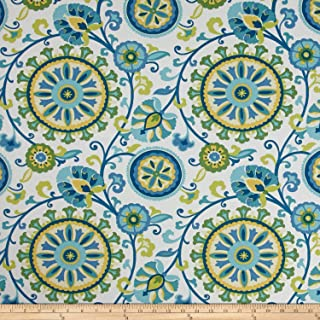 Best suzani upholstery fabric Reviews