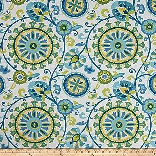 suzani upholstery fabric