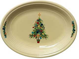 Best fiestaware christmas dishes Reviews