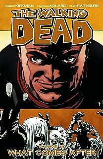Best walking dead comic 18 Reviews