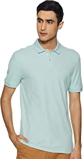 Marks & Spencer Men's Classic Fit Polo Shirt