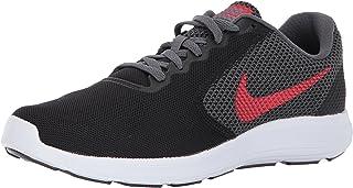 Homme Basse Nike Chaussure Revolution Vlc vn0m8wNO