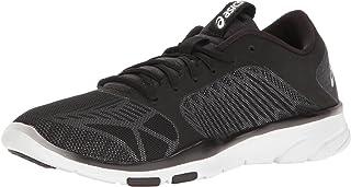 ASICS Women's Gel-Fit Tempo 3 Cross-Trainer Shoe