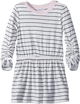 Splendid Littles - Yarn-Dye Stripe Dress (Toddler)