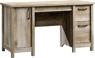 Best cheap wood desks for sale Reviews