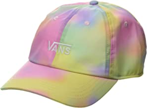 Amazon.es: gorras vans mujer
