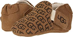 UGG Kids Roos (Infant/Toddler)