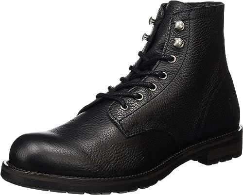 precios mas baratos Zapatos THE BEAR Worker, Worker, Worker