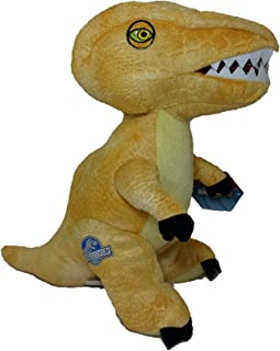 Infanzia World Regali Per itJurassic NeonatiPrima Amazon FJTKc1l