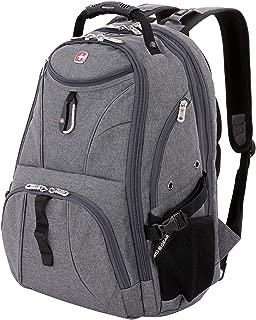 Best swissgear weekend backpack Reviews