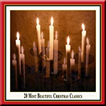 Mit deiner Geburt bringst Du Freude auf Erden (Russischer Weihnachtsgesang) / With your birth you bring joy on earth (Russian Christmas Carol)