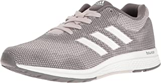 Best adidas mana bounce grey running shoes Reviews