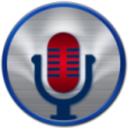 Audio Recorder - Lite