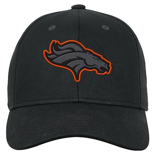 bd2ff118 Kids Broncos Apparel: Amazon.com