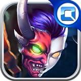 League of Devil(Evil vs. Justice)