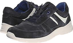 Irondale Retro Sneaker