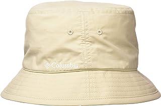 Columbia 男士 Pine Mountain 渔夫帽