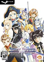 Best tales of vesperia pc Reviews